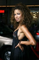Jurnee Smollett picture G225334