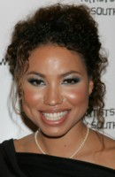 Jurnee Smollett picture G225339