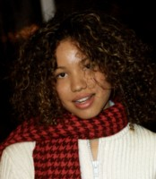 Jurnee Smollett picture G225340