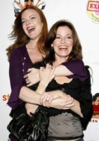 Laura Leighton picture G225342