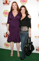 Laura Leighton picture G225345