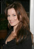 Laura Leighton picture G225347