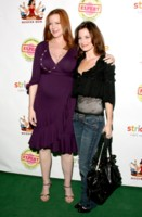 Laura Leighton picture G225346