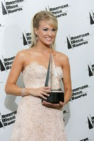 Carrie Underwood picture G225407