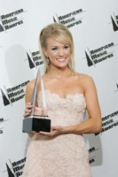 Carrie Underwood picture G225410