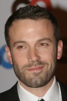 Ben Affleck picture G225443