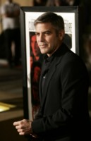 George Clooney picture G225465
