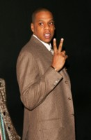 Jay-Z picture G225471