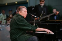Jerry Lee Lewis picture G225495
