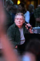 Jerry Lee Lewis picture G225493