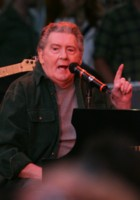 Jerry Lee Lewis picture G225492