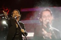 Marc Anthony picture G225500