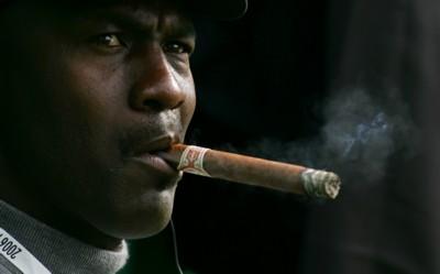 Michael Jordan poster G225506