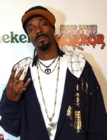Snoop Dogg picture G225522