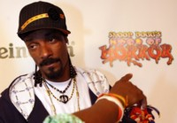 Snoop Dogg picture G225524