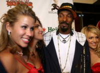 Snoop Dogg picture G225526