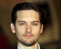 Tobey Maguire picture G225528