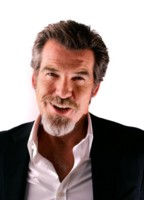Pierce Brosnan picture G225561