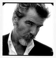Pierce Brosnan picture G225563