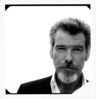 Pierce Brosnan picture G225565