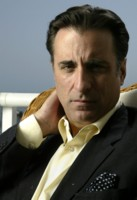 Andy Garcia picture G225573