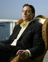 Andy Garcia picture G225575