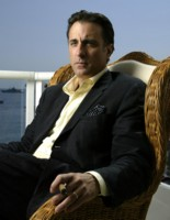 Andy Garcia picture G225577