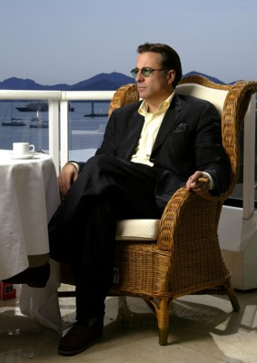 Andy Garcia poster G225575