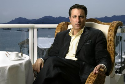 Andy Garcia poster G225577