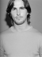 Christian Bale picture G225578