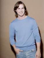 Christian Bale picture G225579