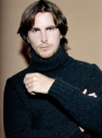 Christian Bale picture G225582