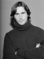 Christian Bale picture G225583
