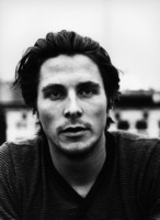 Christian Bale picture G225584