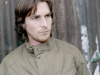 Christian Bale picture G225585