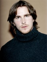 Christian Bale picture G225586