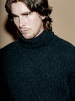 Christian Bale picture G225589