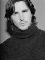 Christian Bale picture G225590