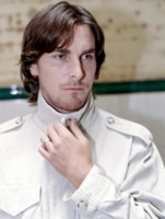 Christian Bale picture G225592