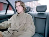 Christian Bale picture G225593