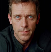 Hugh Laurie picture G225600
