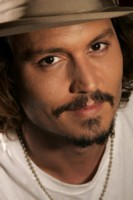 Johnny Depp picture G225612