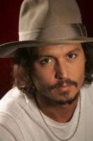 Johnny Depp picture G225615
