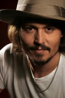Johnny Depp picture G225616