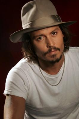 Johnny Depp poster G225618