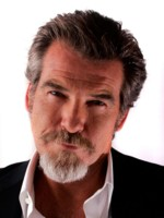 Pierce Brosnan picture G225624