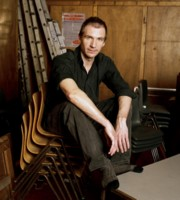 Ralph Fiennes picture G225628