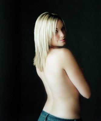 Kim Medcalf poster G225659