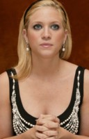 Brittany Snow picture G225682
