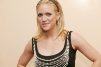 Brittany Snow picture G225686
